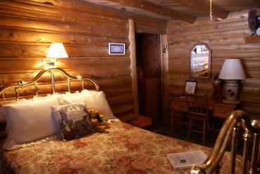 Mom's Room (#8)   $125